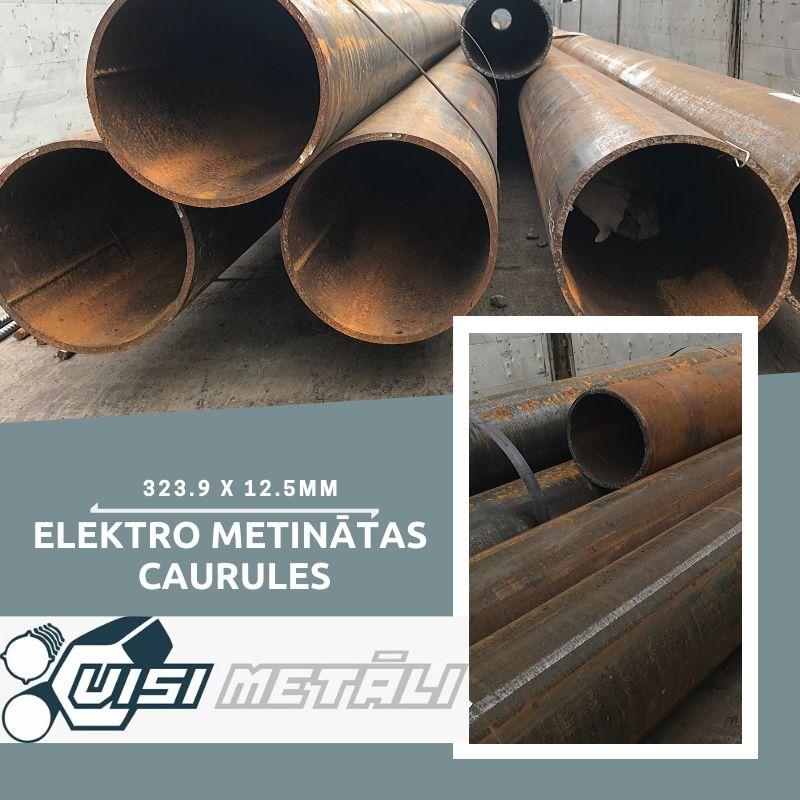 elektro-metinatas-caurules-visi-metali